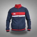 0902-blu-rosso
