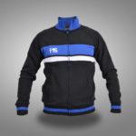 1207-nero-azzurro