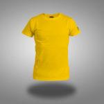 03-giallo
