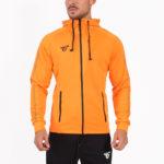 1312-arancio-nero
