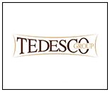 Patch Tedesco Group