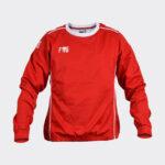 0201-rosso-bianco
