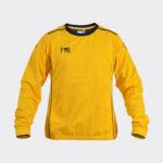 0309-giallo-blu