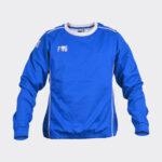 0701-azzurro-bianco