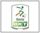 Patch Serie B
