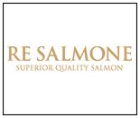 Re Salmone